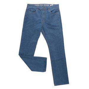 מכנסי גינס ייבוא