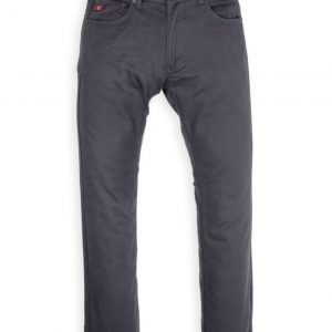 מכנסי דריל 5 כיסים