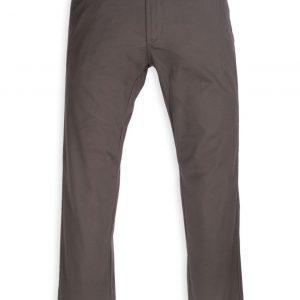 מכנסי דריל צינו 150 קינג סייז