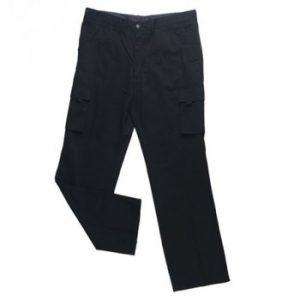 מכנסי דגמח חגורה קינג סייז