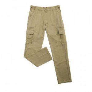 מכנסיים דגמח פרימיום