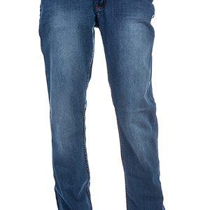 מכנסי ג'ינס ליקרה יוזד