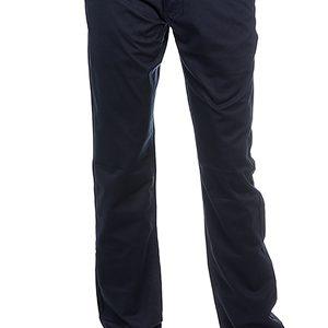 מכנסי דריל 5 כיסים קינג סייז