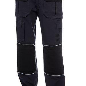 מכנסי דגמח ברכיות
