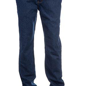 מכנסי ג'ינס יבוא קינג סייז