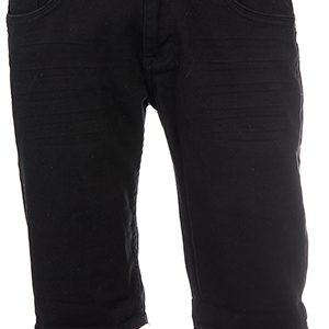 ברמודה ג'ינס לייקרה צבעוני