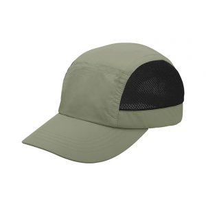 כובע קסקט 50UV דגם 7208