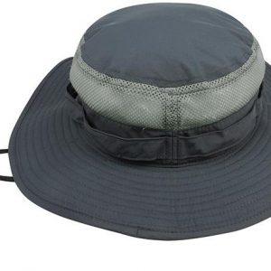 כובע רחב שוליים 50UV דגם 7231