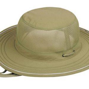 כובע רחב שוליים 50UV דגם 7918